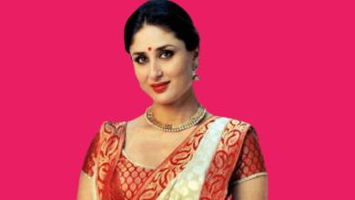 Kareena Kapoor Photo