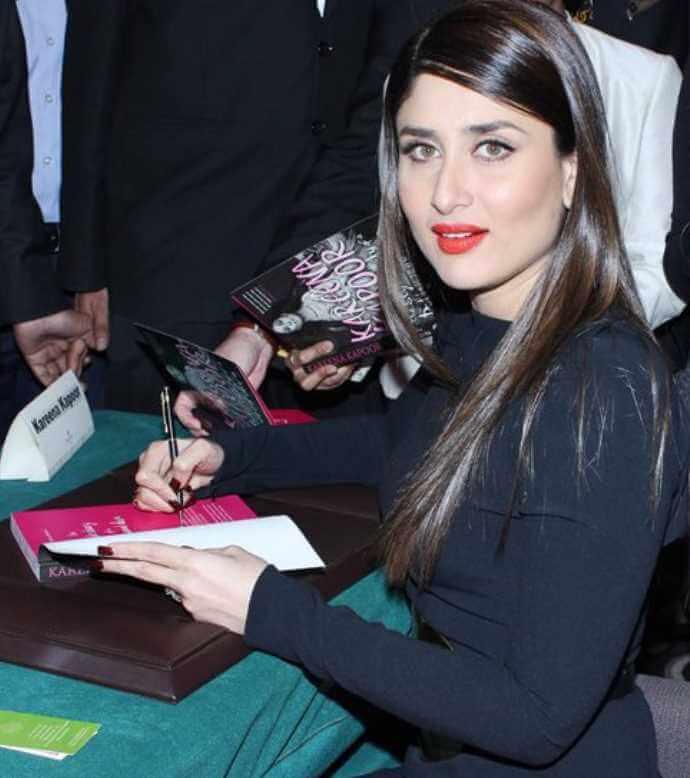 Kareena Kapoor HD Photo