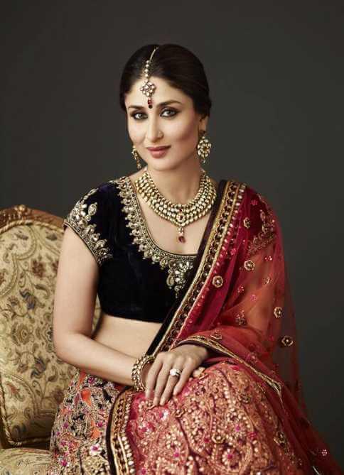 Kareena Kapoor  HD Picture