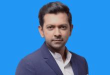 Tahsan Rahman Khan Photo