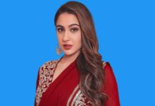 Sara Ali Khan Photo