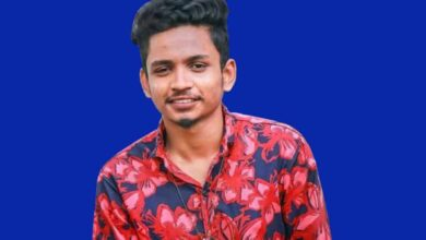Samz Vai Photo