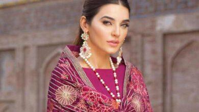 Sadia Khan Photo