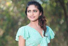 Nisha Guragain Photo