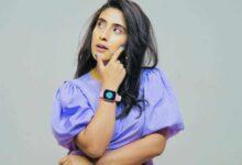 Sameeksha Sud Photo